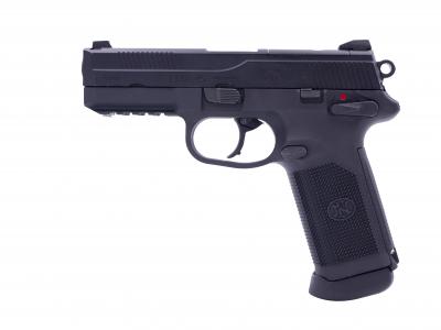 FN FNX-45 Civilian airsoft pištolj-1