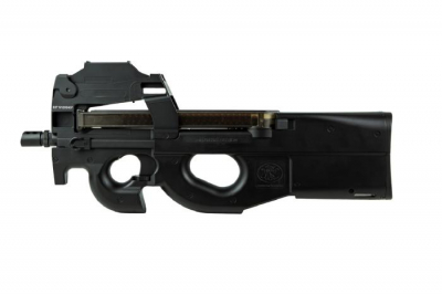 FN P90 Red Dot airsoft replika-1