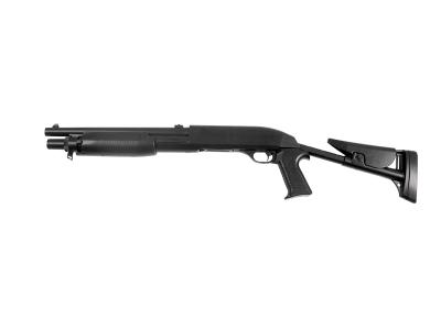 Franchi SAS 12 Flex-stock Airsoft sačmarica-1