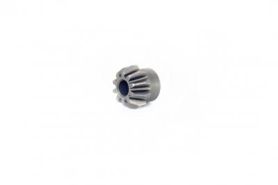 G&G Pinion Gear-1