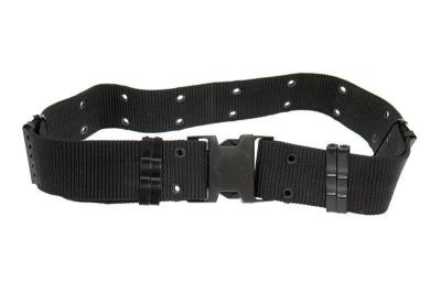 GFC Tactical belt remen-1