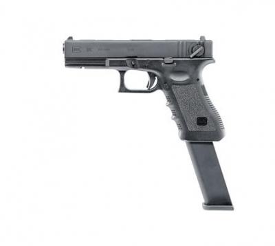 GLOCK 18C Gen3 airsoft pištolj-1