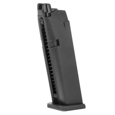 Spremnik za Glock 45-1