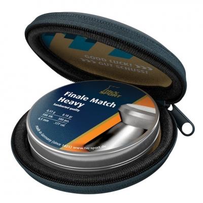 H&N SPORT Zaštitna Torbica-1
