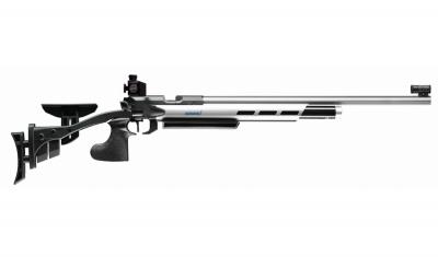 HAMMERLI AR20 SILVER Zračna PCP puška-1