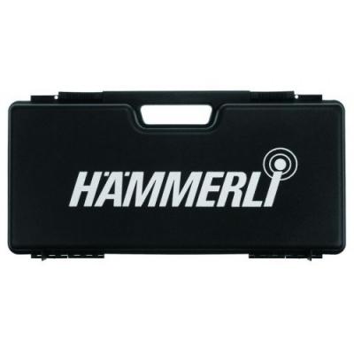 HAMMERLI Kovčeg Za Oružje-1