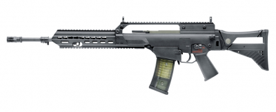 HECKLER & KOCH G36 EBB AIRSOFT replika-1