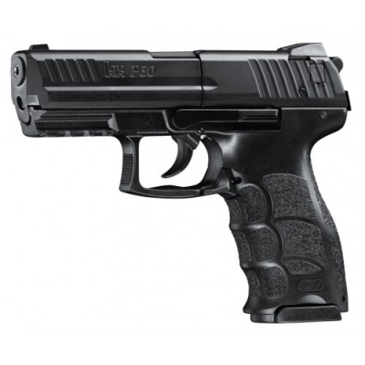 HECKLER & KOCH P30 Zračni Pištolj-1