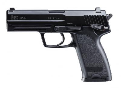 Heckler & Koch USP .45 airsoft pištolj-1