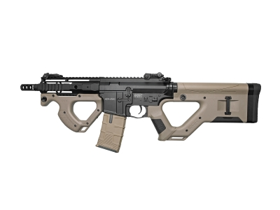 HERA ARMS CQR DT SSS airsoft replika-1