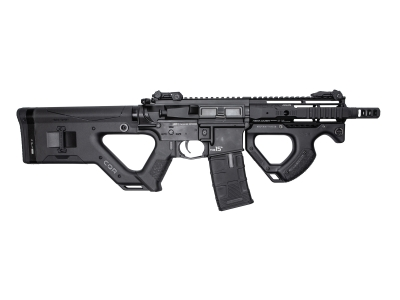 HERA ARMS CQR SSS airsoft replika-1