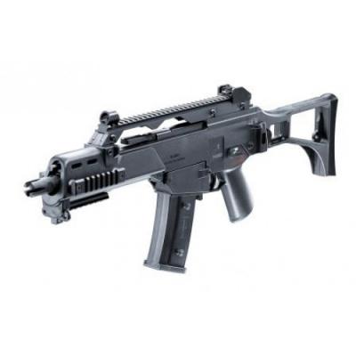 HECKLER & KOCH G36 C SPORTSLINE Airsoft puška-1