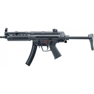 HECKLER & KOCH MP5 A5 Airsoft replika-1