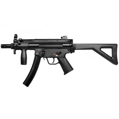 HECKLER & KOCH MP5 PDW-1