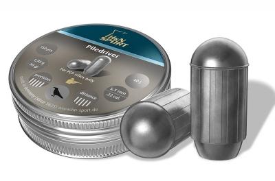 H&N PILEDRIVER 5.5mm-1