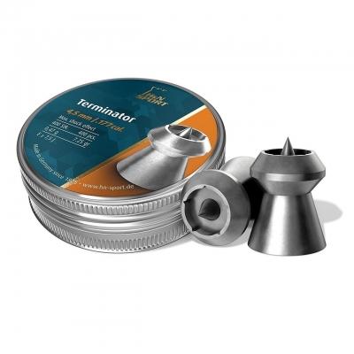 H&N TERMINATOR 4.5mm-1