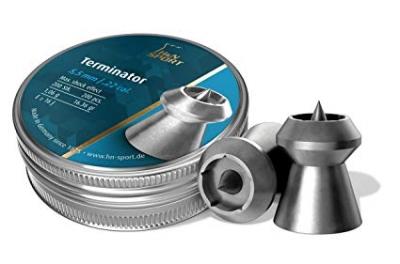 H&N TERMINATOR 5,5mm-1