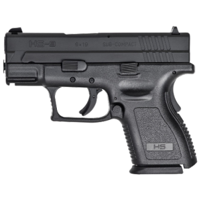 HS-9 SUB-COMPACT -1