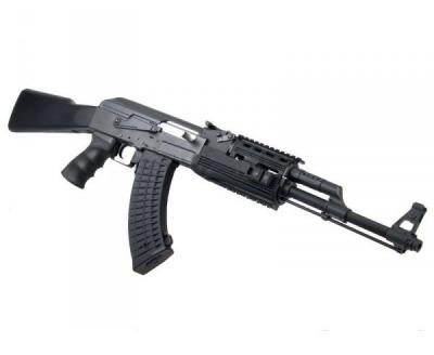 KALASHNIKOV AK 47 TACTICAL airsoft replika-1
