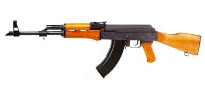 KALASHNIKOV AK47 zračna puška-1
