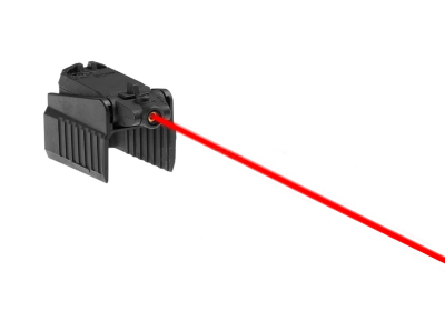 FMA Laser Module za Glock modele-1
