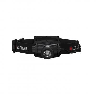 Ledlenser H5R Core naglavna svjetiljka-1