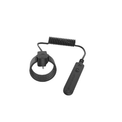 LEDLENSER Mikroprekidač Tip D-1