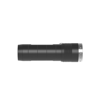 LEDLENSER MT6 ručna svjetiljka-1