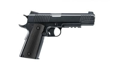 LEGENDS 1911 Zračni Pištolj-1