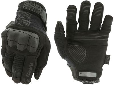 M-pact 3 Taktičke rukavice COVERT L-1