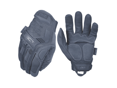 M-pact 3 Wolf grey taktičke rukavice M-1