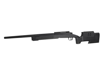 M40A3 spring AIRSOFT PUŠKA-1