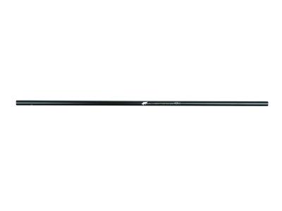 Madbull precizna cijev 6,03x407mm-1