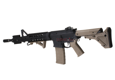 G&P Magpul Battle Rifle-1