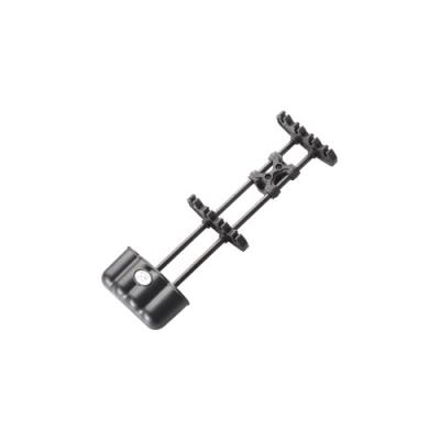 Nosač strijela (crni)-1