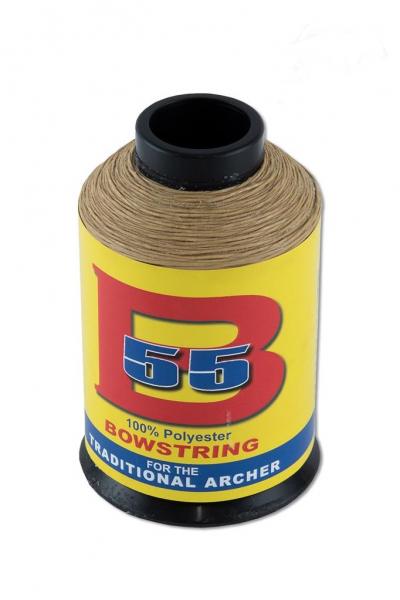 Materijal za tetivu dacron BCY B55 BUCKSKIN 1/4 LBS -1