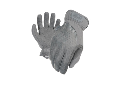 Mechanix Fastfit Wolf Grey taktičke rukavice (L)-1