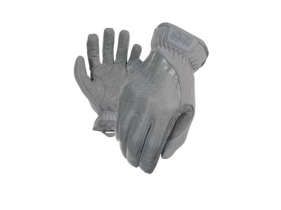 Mechanix Fastfit Wolf Grey taktičke rukavice (XXL) -1