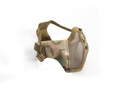 MESH MASKA CHEEK PAD (multicam)-1