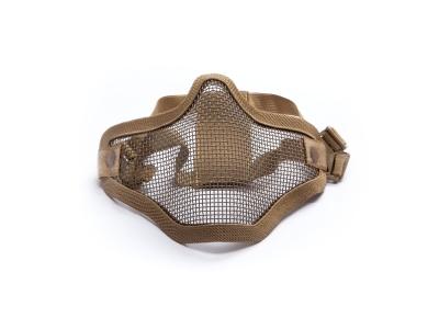 mesh maska (TAN)-1