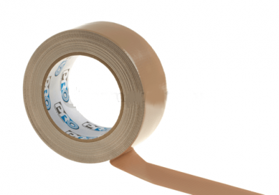 Pro Tapes Mil Spec Duct Tape-1