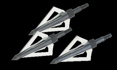 MK-4BAL vrhovi za strijele-1