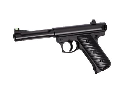 MK II airsoft pištolj-1