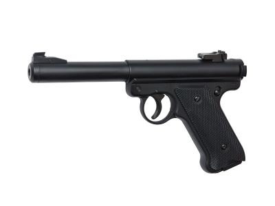 MK1 airsoft pištolj-1
