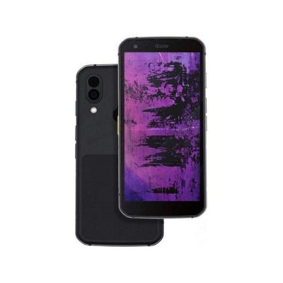 Mobitel CAT® S62 PRO-1