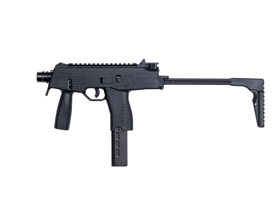 MP9 A1 airsoft pištolj-1