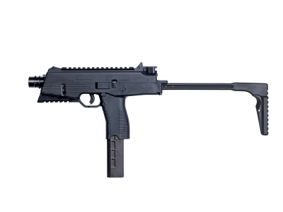 MP9 A3 airsoft replika-1