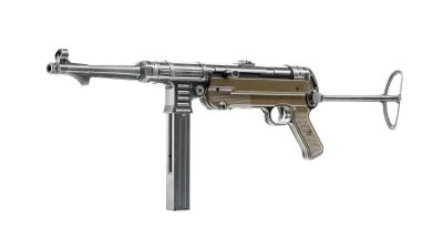 Legends MP German Legacy Edition zračna puška-1