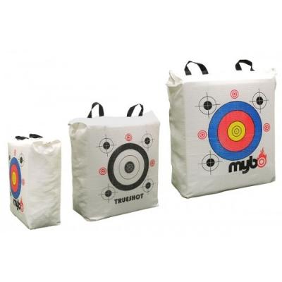 MYBO SURESHOT Meta Za Streličarstvo-1