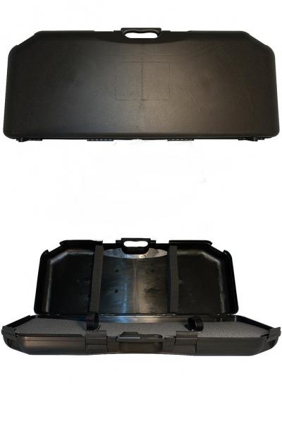 NEGRINI kovčeg za luk-1